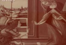 تفسير سفر الؤيا لروبيرت مونس