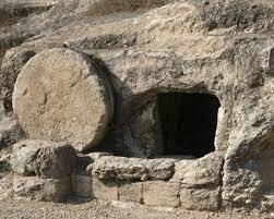 """بولس، أول """"شاهد"""" لنا على القيامة، لا يقول شيئاً عن اكتشاف قبر فارغ"""